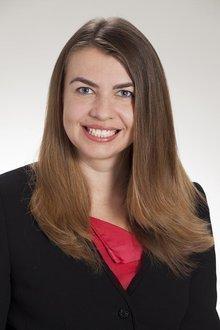 Marta R. Acosta