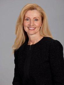 Marilyn DeVoe