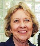 Marilyn March