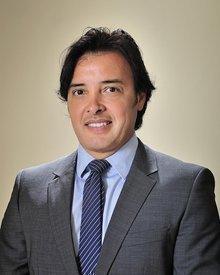 Mario Ferreyra