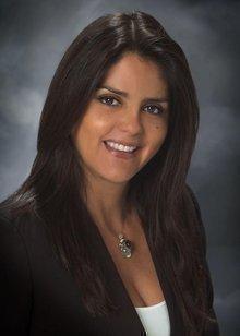 Maritza Meza