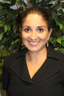 Marixa Franco