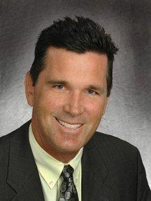 Mark Dreyer