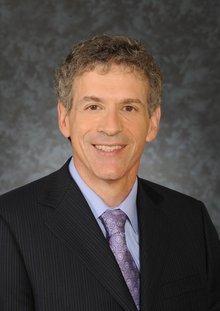 Mark Perlberg