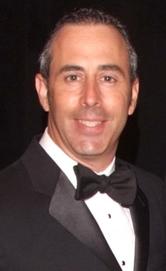 Mark Rosenblum