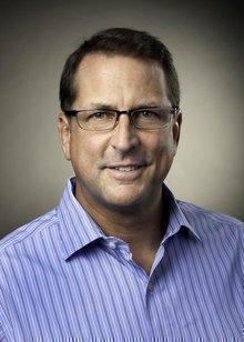 Mark Wasiele