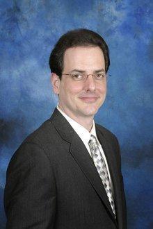 Mark D. Friedman