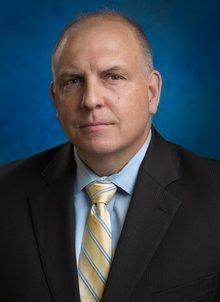 Mark J. Beutler