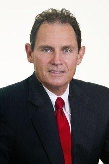 Mark T. Luttier
