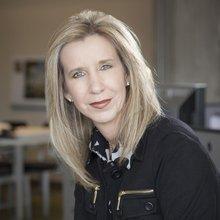 Marlene M. Liriano, LEED AP ID+C