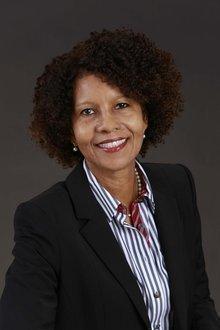 Marlene W. Clarke