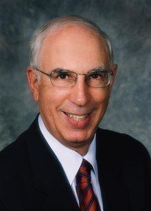 Marshall R. Burack