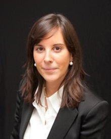 Marta Colomar Garcia