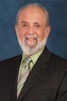 Martin Kurtz