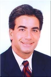 Martin Shuham