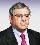 Martin Steinberg