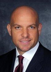Martin G. Burkett