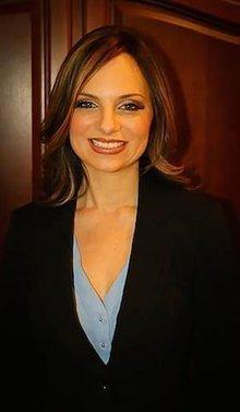 Mary Benevente