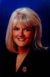 Mary Lou Tighe