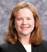 Mary V. Carroll