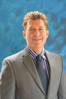 Matthew Hornick