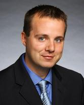 Matthew Olender, P.E.