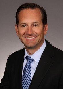 Matthew D. Katz