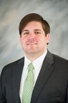Matthew D. Kissner