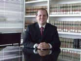Matthew M. Comiter
