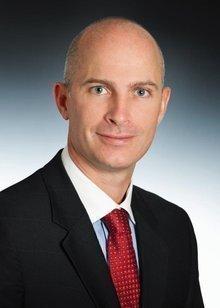 Matthew M. Robbins
