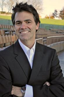 Matthew T. McNeil