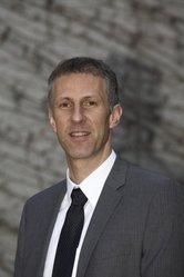 Matthias Haury