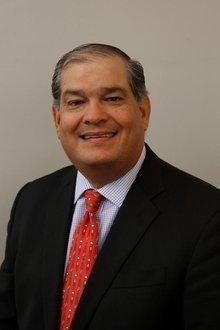 Mauricio Alonso