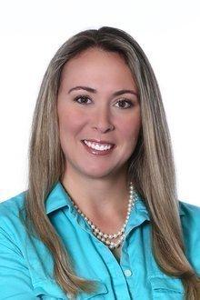 Melissa Pallett-Vasquez