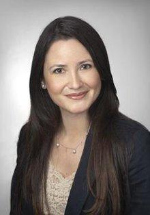 Melissa A. Angulo