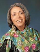Mercedes Núñez