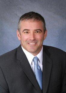 Michael Belski