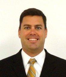 Michael Enderlin