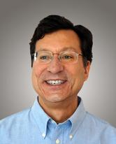 Michael Farzan