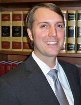 Michael Foelster