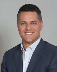 Michael Internoscia