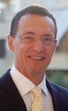 Michael Kaplanidis, CPA