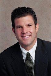 Michael Kreitzer