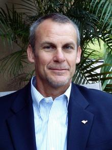 Michael Kroll, RLA