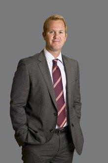 Michael Landen