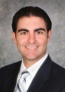 Michael Mena