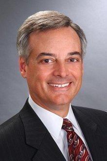 Michael Mitrione