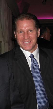 Michael Ryba