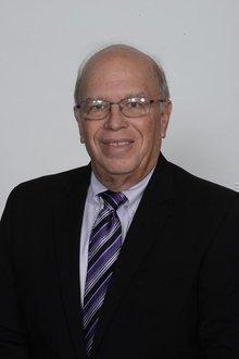 Michael Teproff