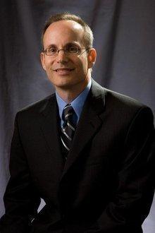 Michael Tricarico